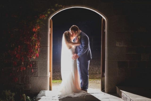 Cheshire Wedding Photographer - Jordan and Jack Heaton House Farm