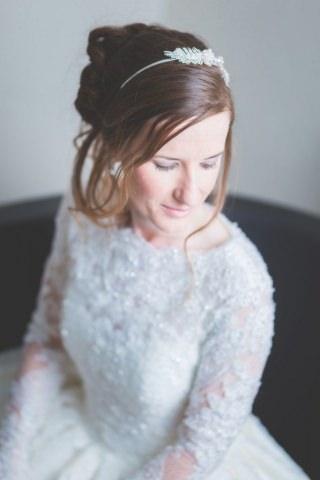 Derbyshire Wedding Photographer - Peak District