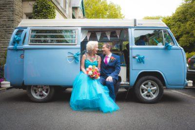 Buxton Wedding Photographer - Debbie-and-J