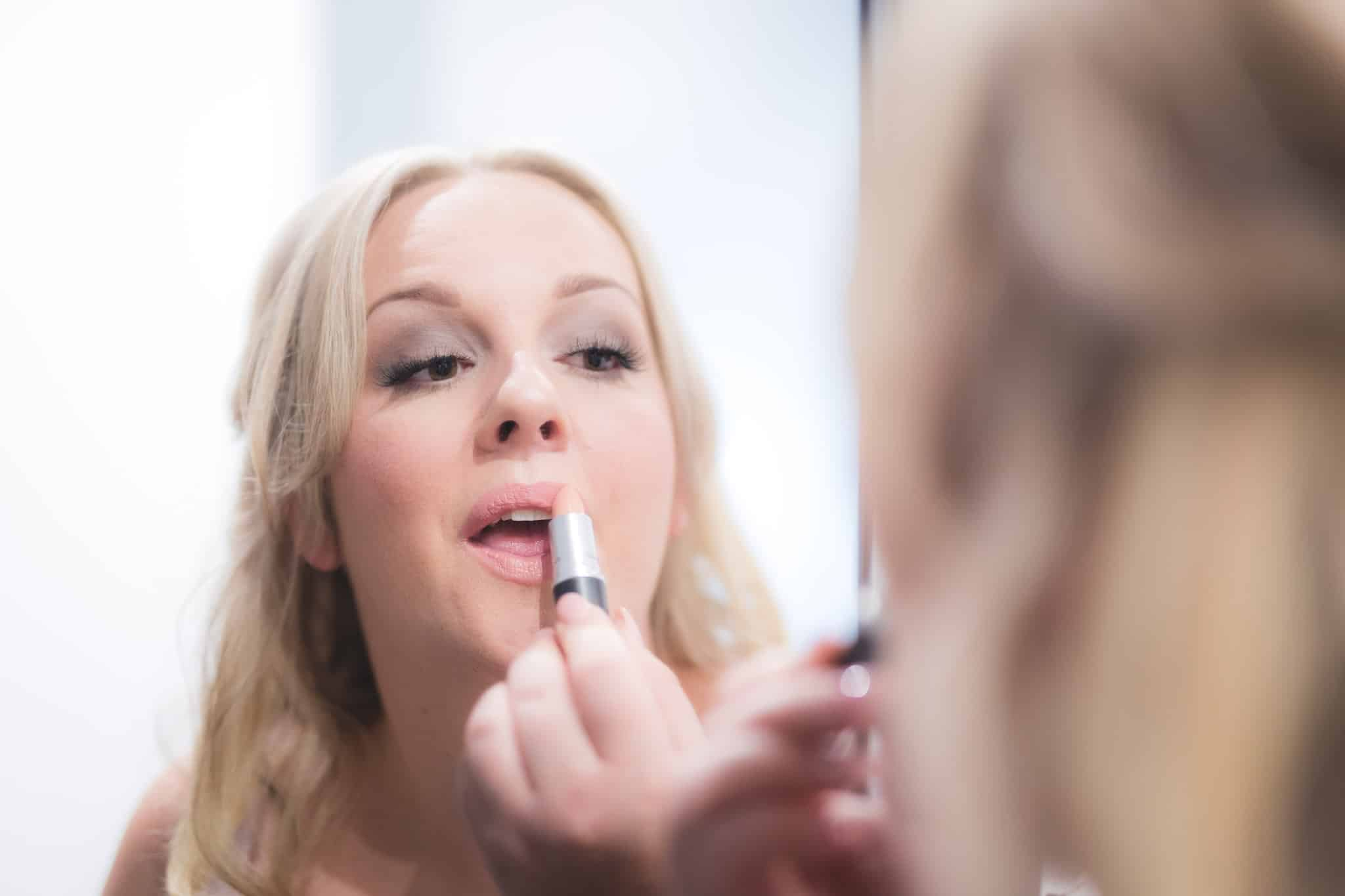 The Leewood Hotel - Kirstys Make-Up
