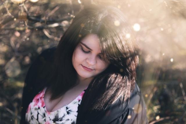 Buxton Photographer - Ellie
