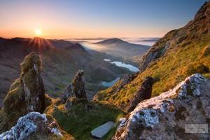 Peak District Photographer Landscape Photography
