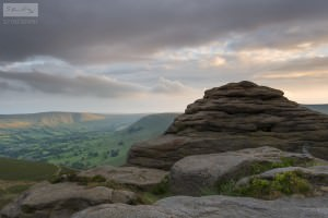 Ringing Roger | PeakDistrict Photography